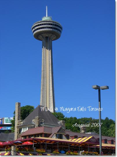 Niagara20