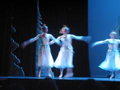 124-2459_IMG (harrynieboer) Tags: ballet notenkraker
