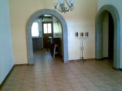 sala comedor (mariana_malaver_m) Tags: casa heredia