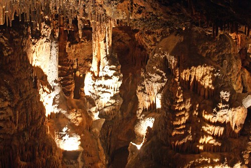 Mystic Caverns 7