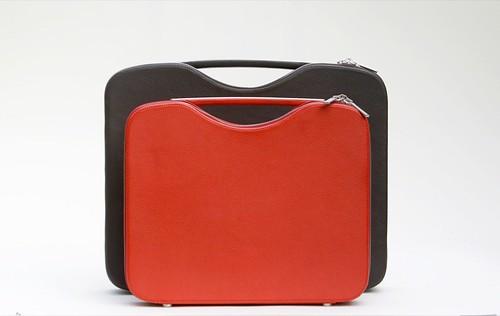 Calder Small-large laptop profile.jpg