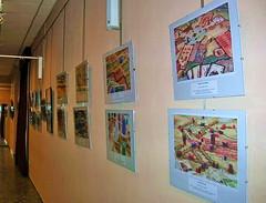 2007-10-01 - Instanáneas Lúdicas Casa Juventud_25