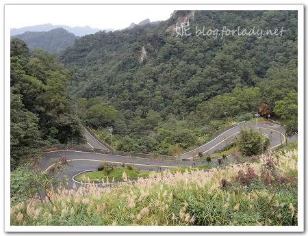 汐平公路5