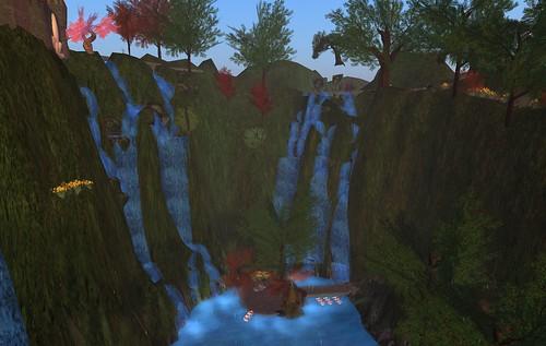 2008-11-12 Faerie Wanderings_010