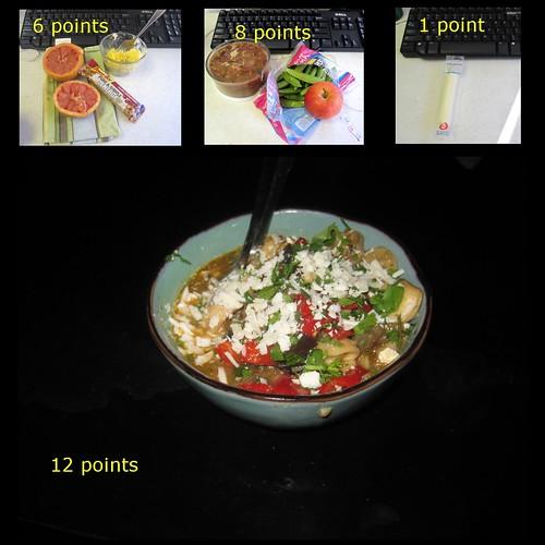 2010-06-21 food