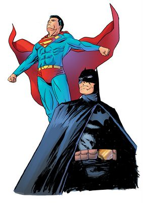 SupermanBatman08