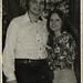 Joel & Carla Clements