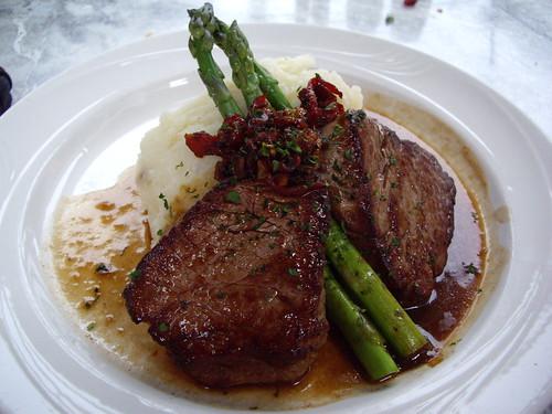 e_steak