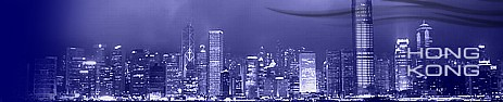 Formation company in Hong Kong and China by ikasblogak