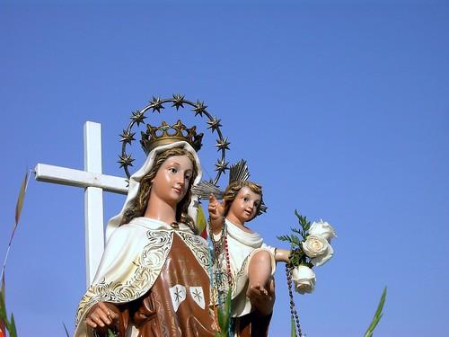Virgen del Carmen 049