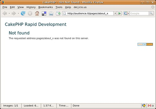 Screenshot-CakePHP : 404 Not found - Mozilla Firefox-1