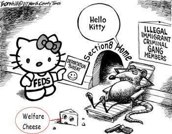 welfare_rat