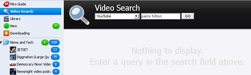 miro-youtube.png