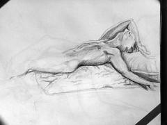 Draw-Life-14-05