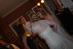 DSC_6236.JPG (thetejon) Tags: uk wedding england pinchinthorpe nicandgiles
