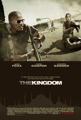kingdom_4