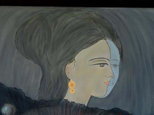 ART03
