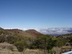 Ascending Mauna Kea3