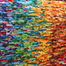 Rainbow of Ribbons - by december_snowdrift