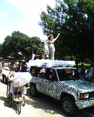 ArtCarParade2007_43 (Brian M!) Tags: houston artcarparade