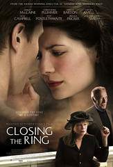 closingthering_1