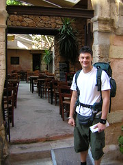 DSCN0032 (capa78) Tags: creta grecia vacanza avventure minotauro