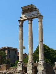 colonnes vespasien