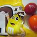 Photo-A-Day #878b 09/03/07