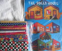 DollsHousePattern_2583