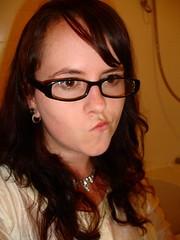 Emo Glasses