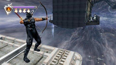ninja-gaiden-6