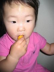 20070708 - 06 (heyannepark) Tags: kori cutetoddler 20months
