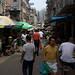 a market in Xiamen