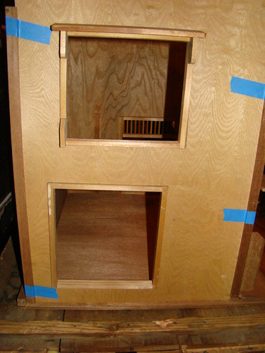 japanese dollhouse 056