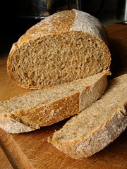 multigrain bread - bread making machines