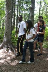 YP_Orientation_2010_-62 (Michigan Tech CPCO) Tags: mtu 2010 michigantech syp youthprograms counselortraining