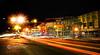 Davao China Town Light Trails (Romel Rubi) Tags: longexposure nikon landscapephotography davaocity pinoyflickr nikond90 pinoykodakero seascapephotography nikondigitalslrs garbongbisaya flickradiks maniniyotcommunity copyright©romelrubiphotography2010allrightsreserved
