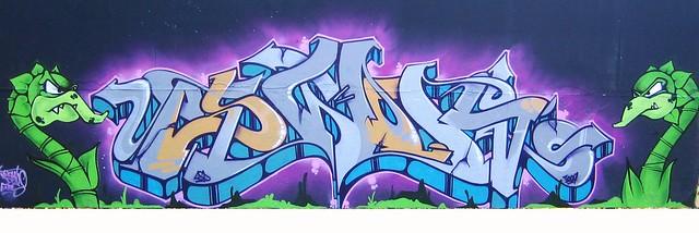 swok assen 2009