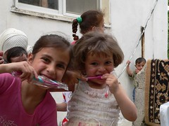 Bj01_P1040133 (weltweite_initiative) Tags: palästina wiseev