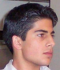 INS pic LOL (AriJoon) Tags: persian prince