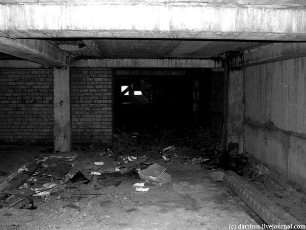 institute_abandoned_9