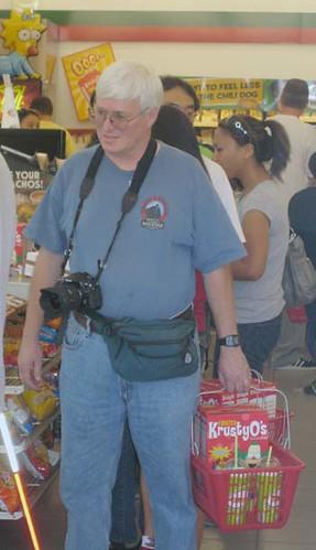 bagman.jpg