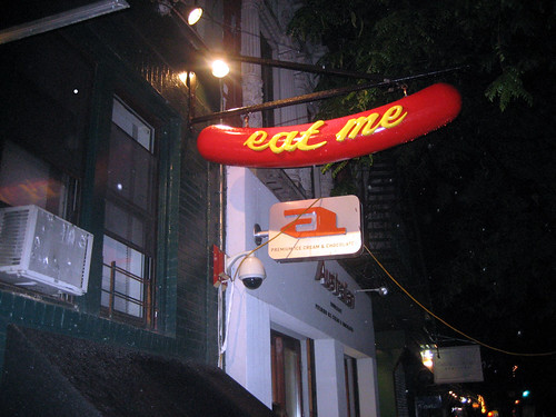 hot-dog_crif-exterior