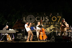 """Paolo Fresu Quintet @Locus 2007 - 5.jpg • <a style=""""font-size:0.8em;"""" href=""""http://www.flickr.com/photos/79756643@N00/846564001/"""" target=""""_blank"""">View on Flickr</a>"""