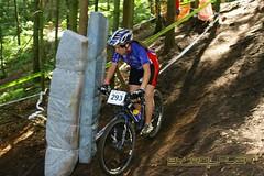 IMG_0626 (byrolflor) Tags: belgisch kampioenschap ottignies 22072007