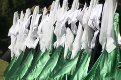 yenice 019 (nartajans) Tags: festival circassian caucasian kafkas adige nart enlik afyon adiga yenice cherkess erkes nartajans