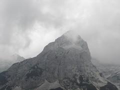 DSC02278 (KSA Ter-Straeten) Tags: triglav aspiranten slovenië ksaterstraeten