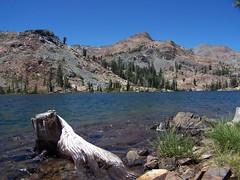 20070805 Susie Lake