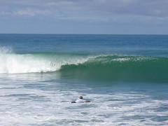 Hermosa wave 074 (purestoke) Tags: costarica surfing hermosa hermosabeach