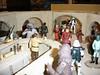 Tatooine's Cantina Diorama